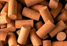 natural cork stopper ...... ask for information ... -  SUGHERO TYPE PRODUCTION